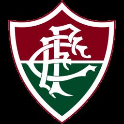 Fluminense Sticker