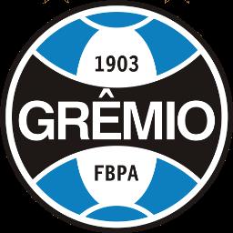 Gremio Sticker