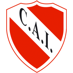Independiente Sticker