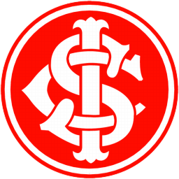 Internacional Sticker