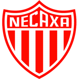 Necaxa Sticker