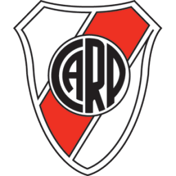 River Plate Sticker