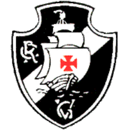 Vasco Da Gama Sticker