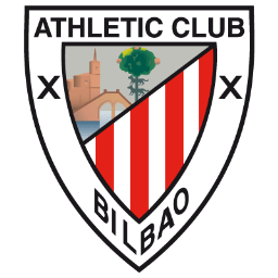 Athletic Bilbao Sticker