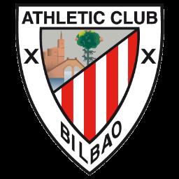 Athletic Bilbao Sticker
