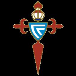 Celta De Vigo Sticker