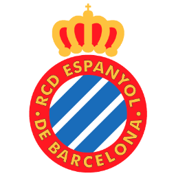 Espanyol Sticker