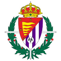 Real Valladolid Sticker