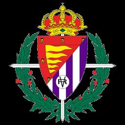 Real Valladolid Sticker