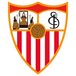 Sevilla Sticker
