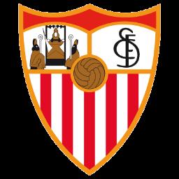 Sevilla Sticker