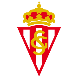 Sporting Gijon Sticker