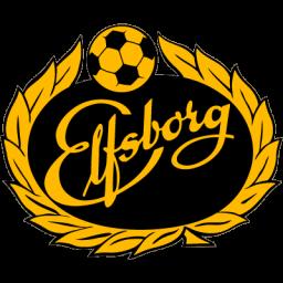 If Elfsborg Sticker