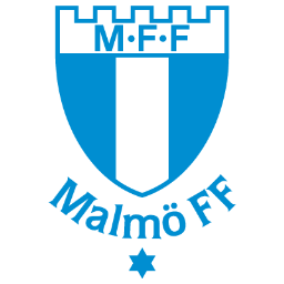 Malmo Ff Sticker