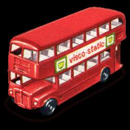 Bus Id 5054 Stickees Com